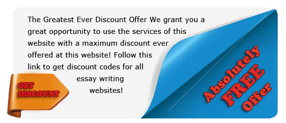 Dentistry essay writing service best